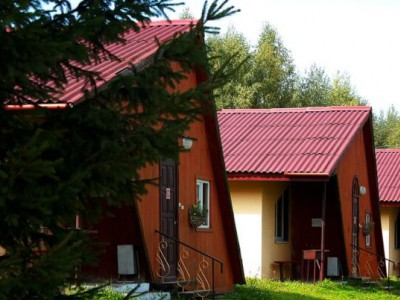 Ашатли-Тулва