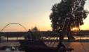 Рыбоход